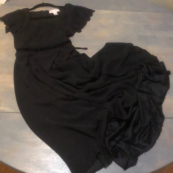 Band of Gypsies Dresses & Skirts - Band of gypsies dress